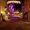 Kitzbuehel - Christmas street